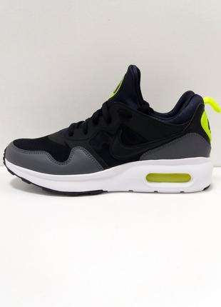 Оригинальные кроссовки Nike Air Max Prime