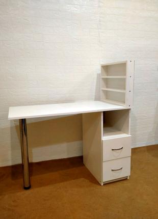 Маникюрный стол, стол для маникюра