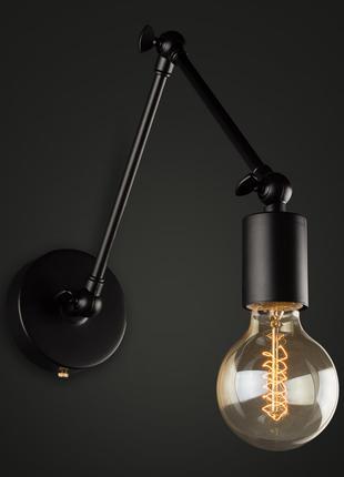 LOFT светильник на шарнирах