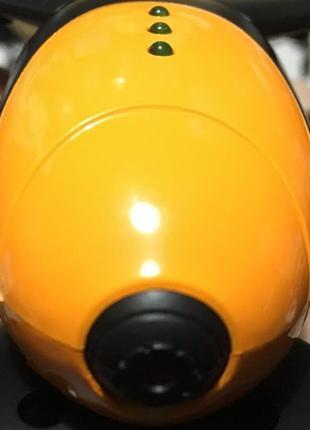 Безпілотник Scharkspark ss41 дрон коптер квадрокоптер