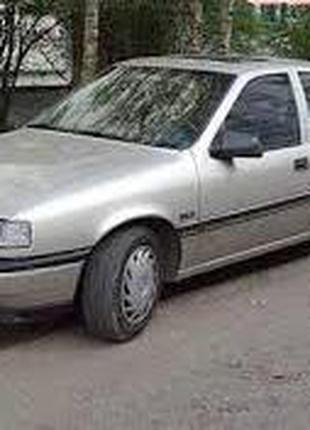 Разборка Opel Vectra A 1989-97г Опель Вектра А 89-97 Запчасти СТО