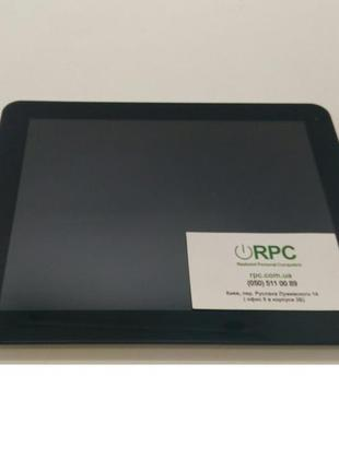 Планшет Assistant AP-106 /9.6 Retina/2gb/16gb