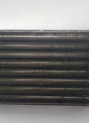 Радиатор печки ВАЗ 2108-21099, 2113-2114-2115 б/у