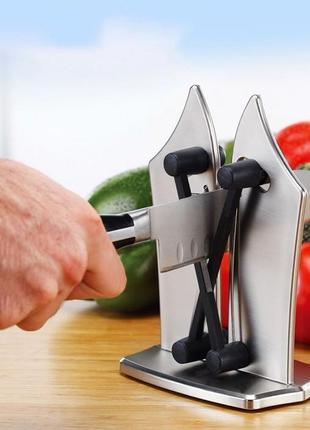 Точилка для ножей Bavarian Edge Knife Sharpener [10/10]
