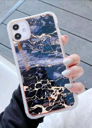 Чехол на iPhone 7 plus / 8 plus чехол айфон 7 плюс 8 плюс