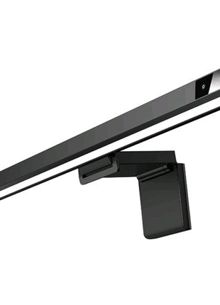 Лампа для экрана компьютера Usams US-ZB179 Computer Screen Lamp