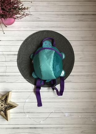 Дитячий рюкзак,детский рюкзак,наплічник