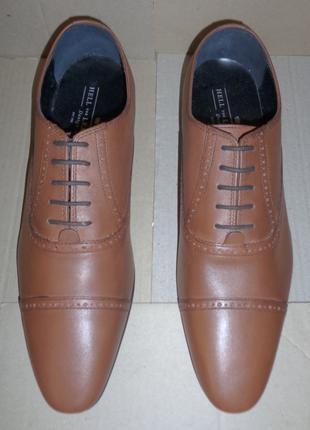 Дорогие туфли Next Dr. Martens Church Clarks Windsor Brioni Zegna