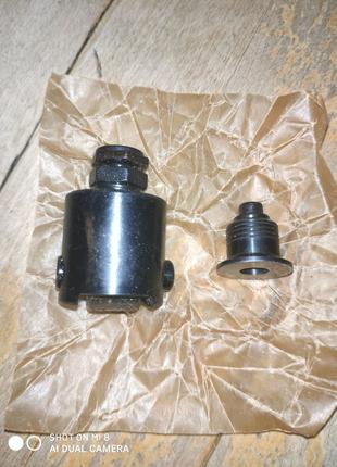 Продам толкатель сб 527-15-1 и Нагнетательный клапан сб-3327081а