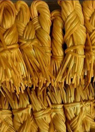 Сыр Сулугуни.