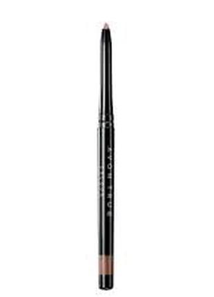 Avon карандаш для бровей ейвон эйвон