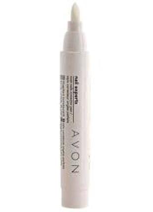 Avon корректирующий карандаш для маникюра ейвон эйвон