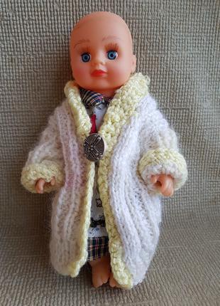 Кукла 25см
