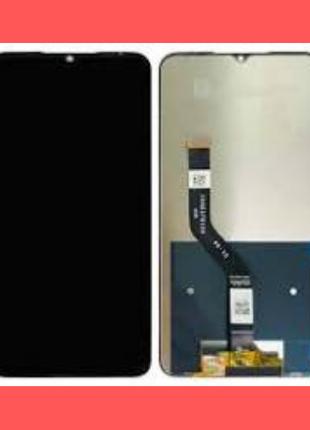 Дисплей Meizu M8c/ Купить Модуль Экран