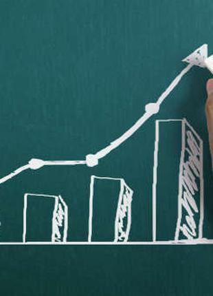 Стану инвестором, партнером в бизнесе, представителем в регионе!