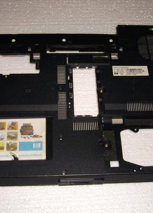 Низ корпуса (корито) ноутбука HP Compaq 6910p