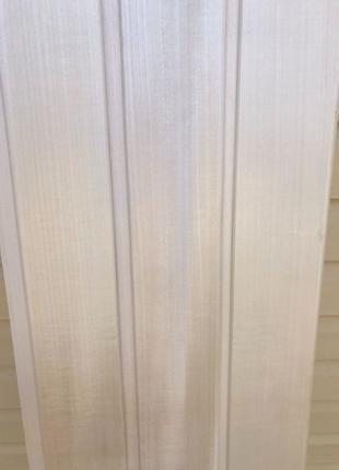 Вагонка деревянная, Плинтус, Блок-хаус, Доска половая, Пиломаь...