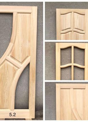 Двери межкомнатные,межкомнатные двери , двери, двері міжкімнат...