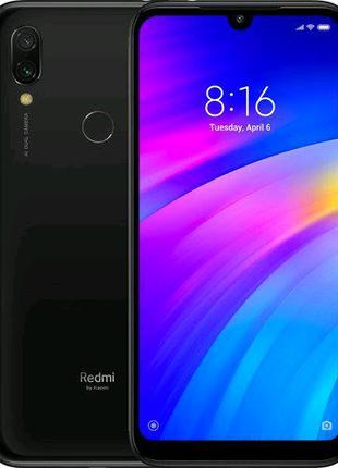 Xiaomi Redmi 7A Global room 3/32Gb