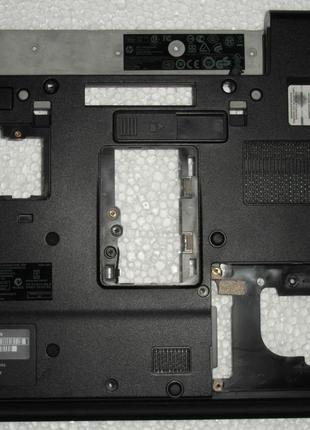Низ корпуса ноутбука HP Probook 6450b 6070B0438202