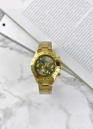 Часи ⌚️ #Rolex Rolex Daytona