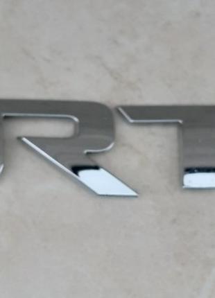 Kia Sportage Эмблема 86310-D9000