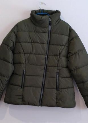 Куртка jazlyn