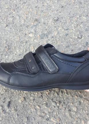 Туфли paliament