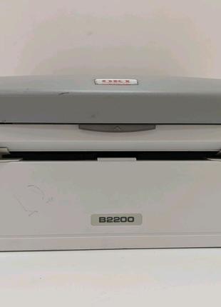 Принтер OKI N22108B