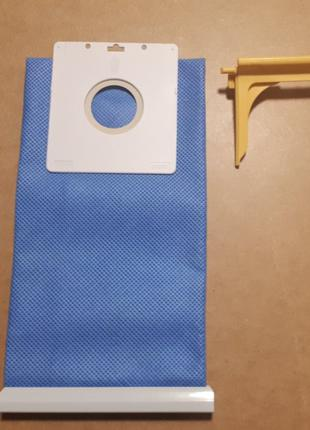 Мешок и держатель мешка для пылесоса Samsung SC4130, SC4141 4180