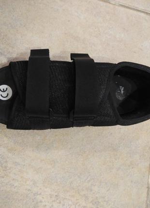 """Обувь послеоперационная """"ботинок Барука""""CP-02 Orliman"""