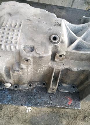 Поддон масляный Renault Kangoo 1.5dci 8200318813  В хорошем состо