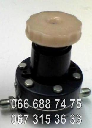 Стабилизатор давления воздуха СДВ-6-М1, СДВ6М1, СДВ-6