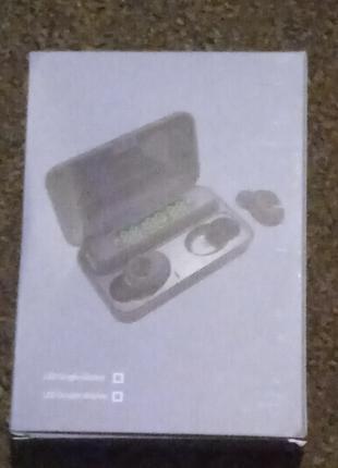 Аксессуары для телефонов, чехлы, зарядки, наушники