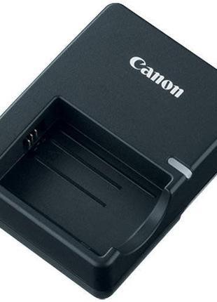 Адаптер Canon