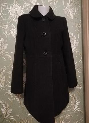 Пальто  george