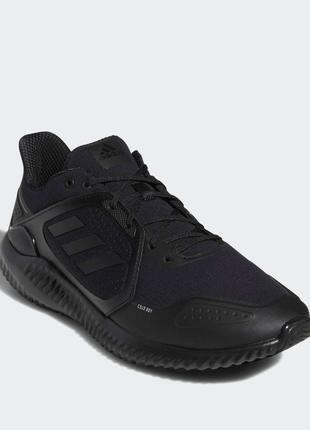 Мужские кроссовки Adidas ClimaWarm Bounce - EG9530