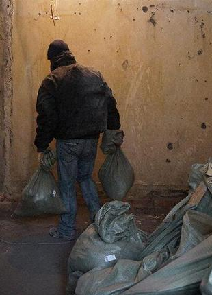 Услуги грузчиков разнорабочих в Одессе услуги подсобников