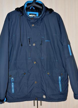 Куртка ADVENTURE LINE® original 2XL б.у. WE180
