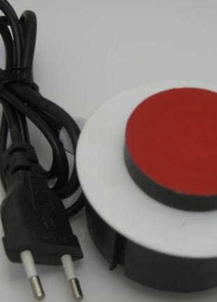 Размагничеватель (демагнитизатор) часов, инструмента, счетчика