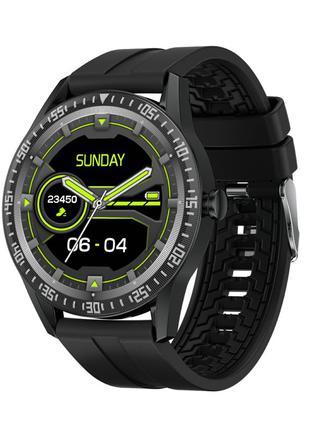 Новинка Спортивные умные часы Smart watch Смарт Часы N70