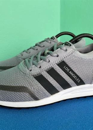 Кросівки  Adidas Los Angeles