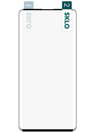 Защитная пленка для Samsung Galaxy S10+