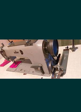 Швейная машина  Adler
