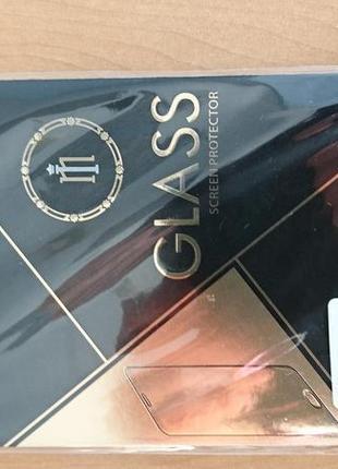 Защитное стекло imax для iPhone 6