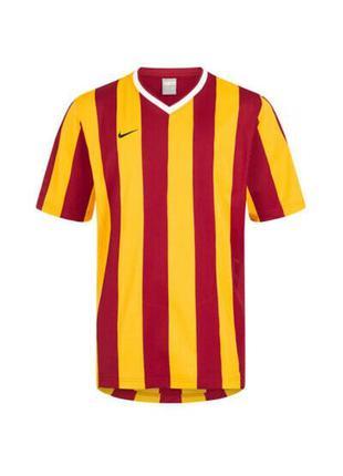Nike football t shirt футболка найк xxl