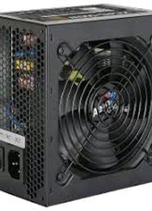Б/питания 450W ATX RTL MTP-450ACA 80 PLUS
