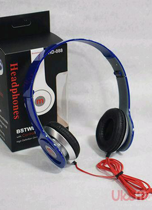 Наушники Headphones bstwds hd-088