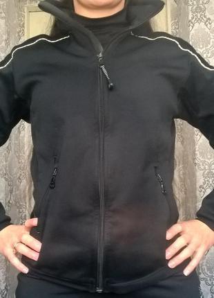 Куртка  salewa. оригинал.stormwall