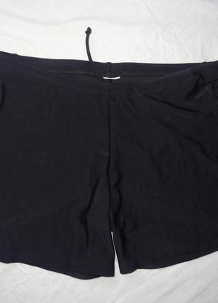 Мужские шорты для бега,плавання kalenji